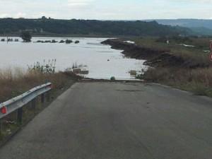 alluvione 2013 d
