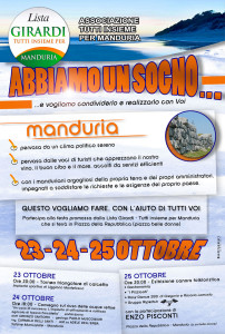 manifesto-SANDRA-2