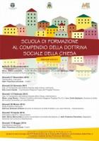 Manifesto_ScuolaFormazione_CompendioDottrinaChiesa