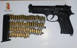 pistola23