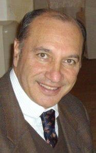 Antonio Clemente Cavallo