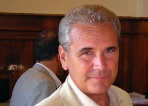 Carlo Martello presidente CSV Taranto Orizzontale small