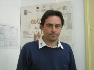 Daniel Dal Corso_2