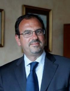 Alfredo Prete