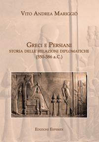 greci