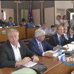 Consiglio Comunale Taranto 4