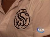 SoccerSava 2