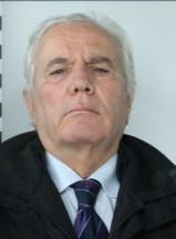 Francesco Annichiarico