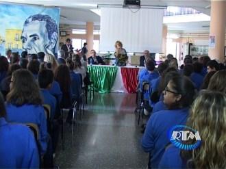Gero Grassi al Casalini su Aldo Moro