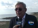 Prof Del Prete