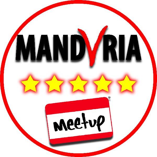 Manduria m5s