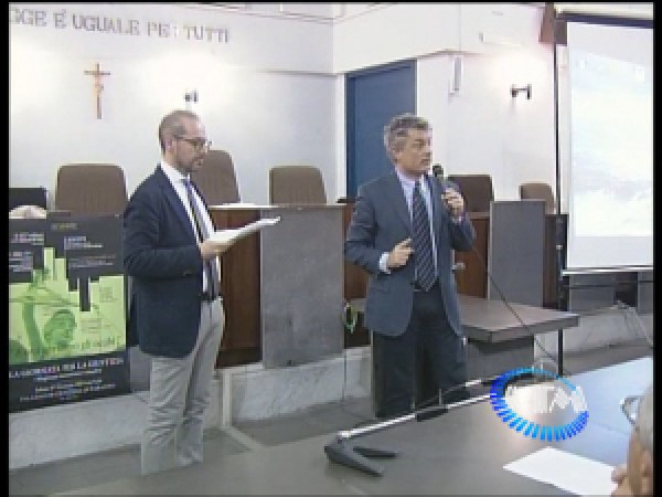 Giornata della Giustizia a Taranto 1