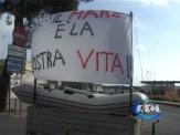 Protesta Campomarino di Maruggio 1