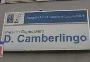 ospedale-dario-camberlingo