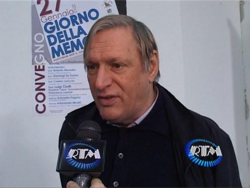 Don Ciotti 1