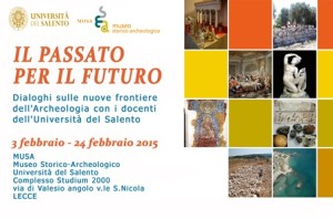 Musa_Ilpassatoperilfuturo_museo_lecce