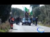 Processione San Pietro 2015 6