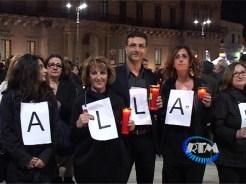 Flash Mob Manduria 6
