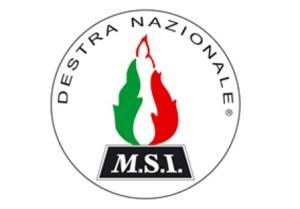 MSI_destra_nazionale