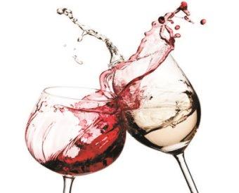 calici-vino