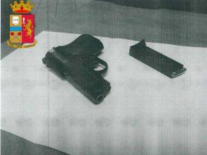 pistola sequestrata14