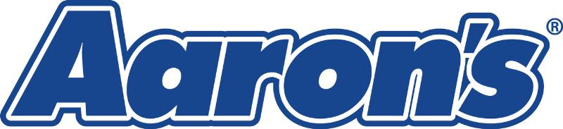 Aarons Inc Reports Third Quarter 2016 Results APRO