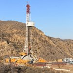 natural gas demand CAISO grid emergency