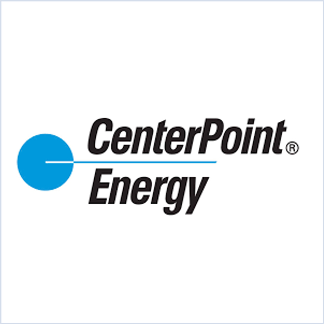 Enable Midstream Spinoff Hurts CenterPoint Energy Earnings