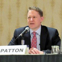 PJM NYISO pseudo-tie david patton