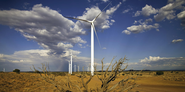 AWEA wind production tax credit