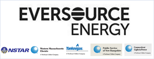 Northeast Utilities Becomes Eversource Energy Ideas