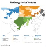 firstenergy, transmission