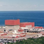 fitzpatrick reliability - new york nuclear subsidy plan nypsc entergy exelon