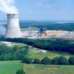 FERC return on equity Entergy nuclear power