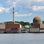 indian point, entergy
