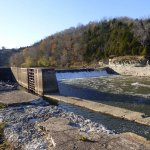 FERC hydropower licensing