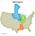 miso resource adequacy subcommittee
