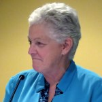 EPA clean power plan Gina McCarthy