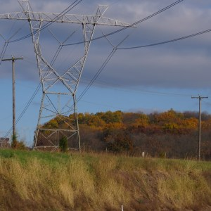 FERC transmission owners planning criteria
