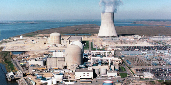 new jersey nuclear subsidy