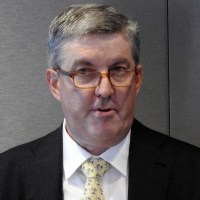 TDI FERC New England Electricity Restructuring Roundtable Demand Response