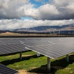 operating reserves caiso solar