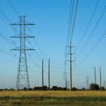 ercot transmission planning challenges
