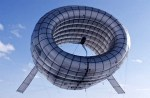 aerial wind turnbine (Source: Altaeros Energies)