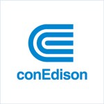 consolidated edison seasonal resources pjm