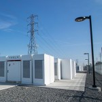 CAISO FERC Demand Response energy storage