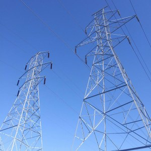 FERC Tax Credits Transmission Owners