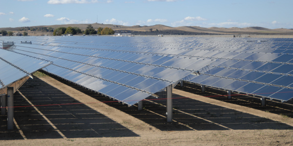 caiso utility-scale solar inverters power reserves