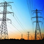 FERC PJM Consumers Energy reliability-must-run agreements
