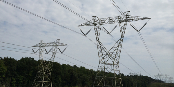 FERC Reliability Standards Fault Protections